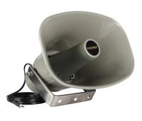 FOXPRO External Speaker SP-70