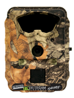 Primos Truth Cam EL BLACKOUT Infrared 4MP Game Camera 63038