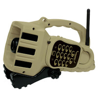 Primos Dogg Catcher Electronic Predator Call 3759