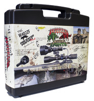 Wicked Lights™ W402ZF Scan & Kill™ Light Predator Pursuit Signature Series Pack With 2 Lights