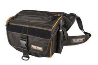 FOXPRO Large Electronic Caller Carry Bag FPCaseLG