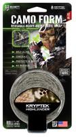 McNett Protective Camouflage Wrap kryptek highlander 19550