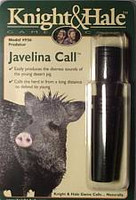 Knight and Hale Javelina Call KH936 D