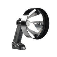 Lightforce Enforcer 170 100W Cig Plug Handheld Light EF170CC