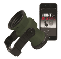 i-HUNT by Ruger