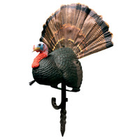 Primos Chicken On A Stick Turkey Decoy 69607