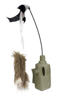 ICOtec Attachable Predator Decoy AD400