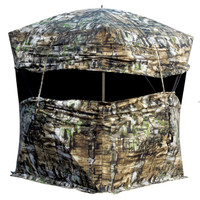 Primos DOUBLE BULL BULLPEN Camo Ground Blind 60075
