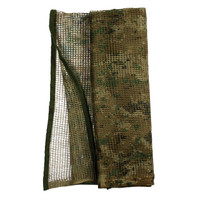 Sniper Veil, Multi-function usage Hunting / Tactical,  DIGITAL WOODLAND 70-125