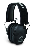Walker's RAZOR Slim Electronic Ear Muff RSEM