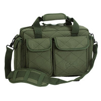 Scorpion Range Bag / Caller Carry Bag COMPACT SIZE OD Green 159650