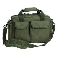 Scorpion Range Bag / Caller Carry Bag COMPACT SIZE OD Green 159650