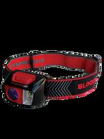 Primos Bloodhunter Headlamp 61109