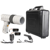 FOXPRO Fire Eye Light Kit