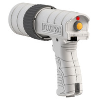 FOXPRO Fire Eye Light