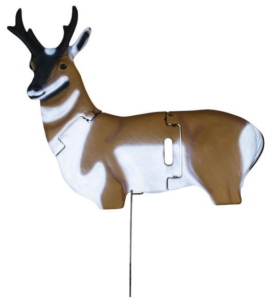 MAD CommAndelop 2D Antelope Decoy 5978AD