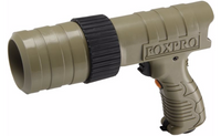 FOXPRO Fire Fly RED LED