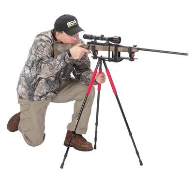Bog Pod Extreme Shooting Rest (XSR) 735539