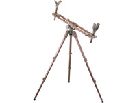 Caldwell DeadShot FieldPod MAX Rifle Shooting Rest Max 488029