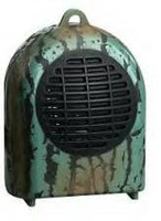 Cass Creek Electronic Game Call External Speaker 082