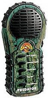 Cass Creek Electronic Game Call Predator II 884