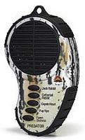 Cass Creek Ergo Electronic Predator I 010