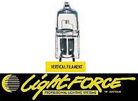 Lightforce 12 Volt 75 Watt Spotlight Bulb GL7
