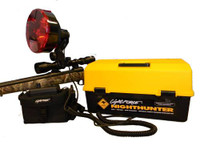 Lightforce 170 Nighthunter Hunter Pack LH032