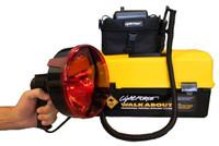 Lightforce Walkabout Hunter Pack SL170 NFWalk D