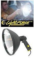 Lightforce Blitz 240MM 9.5 inch 1 Million CP Handheld Spotlight SL240 D