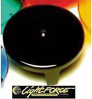Lightforce IR Infrared Filter Lens Cover for 240 Blitz Series Lightforce Lights FIRB