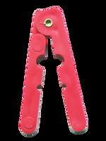 Tail Stripper Tool TS409