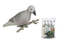 Flambeau Dove Decoy 6 Pack SF00971 5935FD