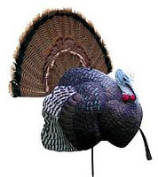 Primos B Mobile Tom Turkey Decoy 69041