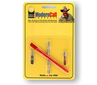 Modern Call Products Cottontail Reed Kit 602