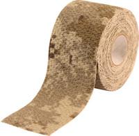 McNett Protective Camouflage Wrap Digital Desert 19413