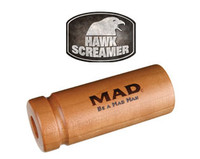 MAD Flambeau Cherry Hawk Screamer MD412
