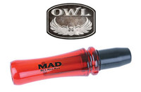 MAD Flambeau Owl Call MD411
