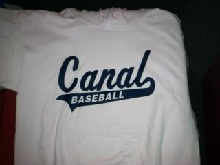 canal-sp3.jpg
