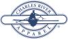 charles-river-sm.png