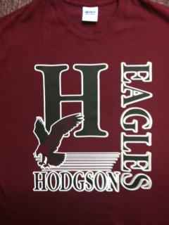 hodgson-sp5.jpg