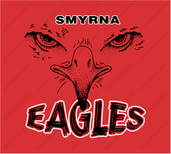 smyrna-eagles-face.png