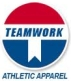 teamworkathletic-logo.jpg