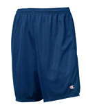St. Georges Vo Tech Shorts - Mens