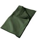 Bancroft-Gildan Dryblend Fleece Stadium Blanket