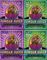 Advanced Nutrients 2 Part Jungle Juice Set of A & B