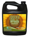 Green Planet GPF Fulvic Acid