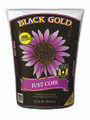 Black Gold Just Coir 2cf