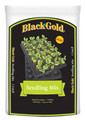 Black Gold Seedling Mix 1.5cf