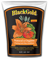 Black Gold Natural & Organic 2cf